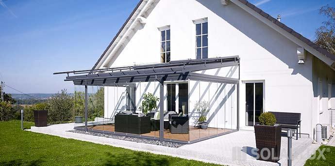 aktionspreise zeitraum m rz 2013 aktionspreise zeitraum m rz 2013. Black Bedroom Furniture Sets. Home Design Ideas