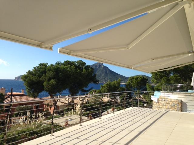Sonnentraum Mallorca