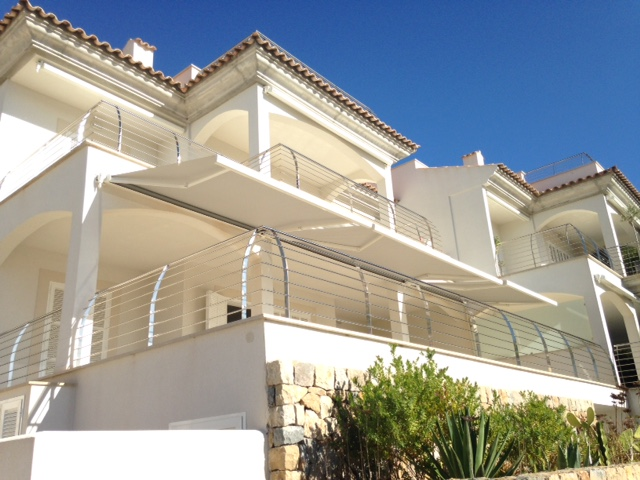 Sonnentraum Sant Elm Mallorca